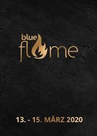 Blue Flame Gottesdienst in Neumünster! @ Neumünster